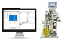 <span>T&amp;J D²MS生物过程装备与控制系统</span>