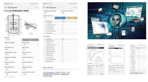 发酵工艺智能优化与控制Design Of Experiment与反应器放大计算